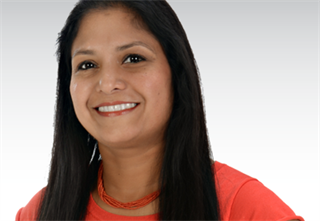 Srilakshmi Munagavalasa - Senior Financial Sales and Incentive Analyst