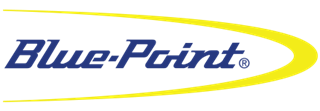 Blue-Point logo