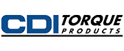 CDI Torque Products logo
