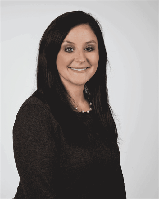 Amy Sublett - Marketing Manager at Snap-on Business Solutions