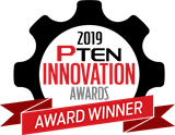 PTEN Innovation Award 2019