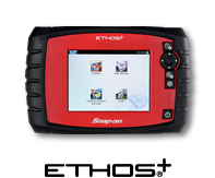 ETHOS® Plus Scan Tool