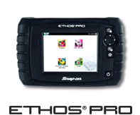 ETHOS® PRO Scan Tool