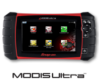 MODIS™ Ultra Integrated Diagnostic System