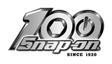 Snap-on 100 years
