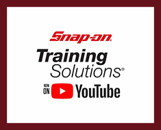 Training Solutions YouTube Channel