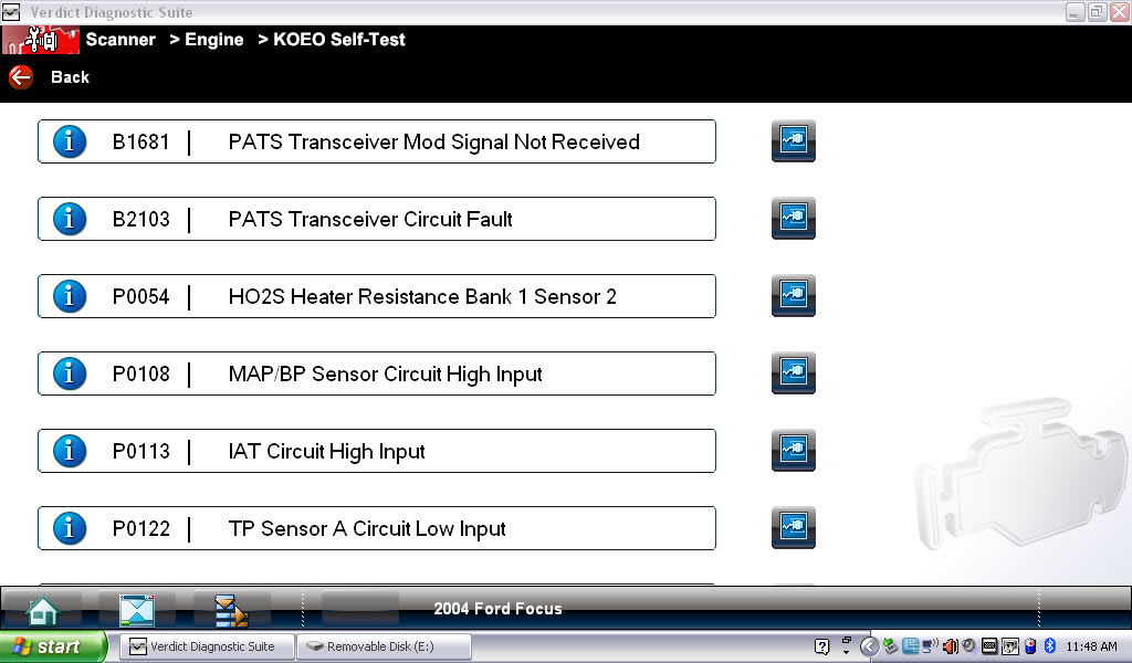 Delphi diagnostic software full version