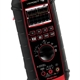 VERDICT M2 Scope Multimeter