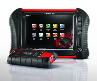 snap on diagnostics verus wireless diagnostic and information system rh snapon com Snap-on Verus Scope Snap-on Verus Tech Support
