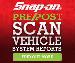 ZEUS Diagnostic and Information System | Snap-on Diagnostics