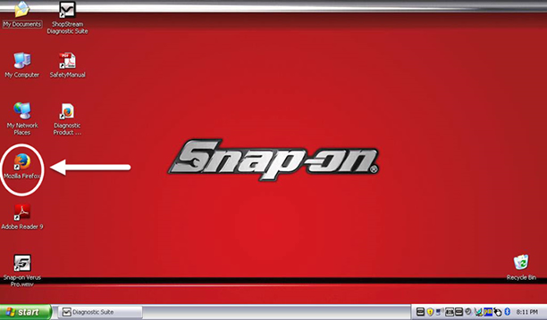 shopkeypro com