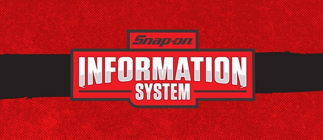 Download a PDF copy of the Snap-on Information System brochure and keep it easily accessible whenever you need it.