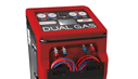 The KoolKare Dual Gas is a fully automatic car air conditioning machine for RT134a & R134YF gases.