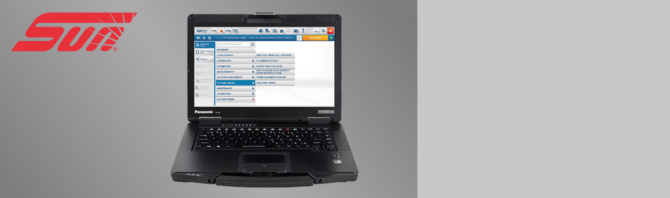 Car Diagnostic Tools and Software   Snap-on