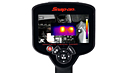 The Diagnostic Thermal Imager Elite from Snap-on® lets you track down vehicle faults fast.