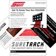 Read testimonials and comments from Snap-on and Sun equipment customers
