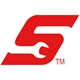 Learn new skills with free online training videos from Snap-on
