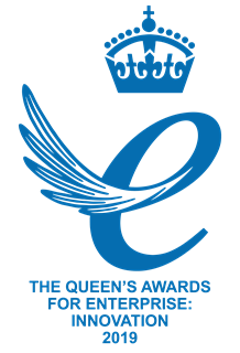 Snap-on has won the 2019 Queen's Awards for Enterprise: Innovation