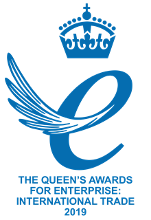 Snap-on has won the 2019 Queen's Awards for Enterprise: International Trade