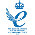 Snap-on Honoured With Two Queen's Awards