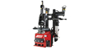 The Sun STC5545 is a tyre changer designed for all workshop types.
