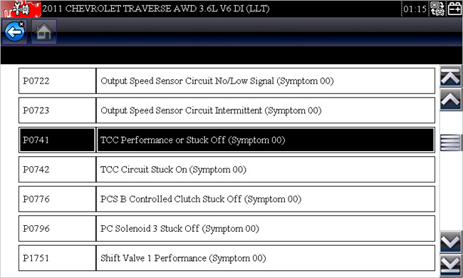 solus ultra car diagnostic tool snap on diagnostics