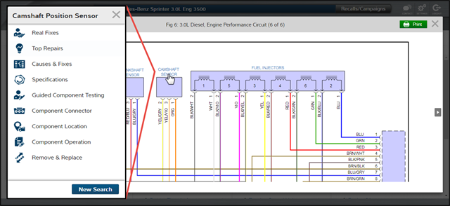 [GJFJ_338]  Interactive Wiring Diagrams | Interactive Wiring Diagram |  | Snap-on