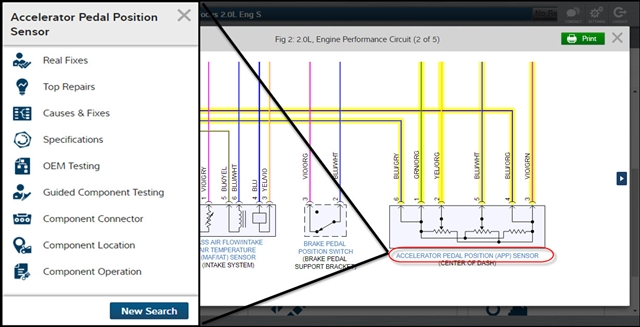 [SCHEMATICS_4NL]  Interactive Wiring Diagrams | Interactive Wiring Diagram |  | Snap-on